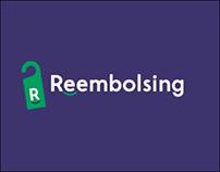 Reembolsing