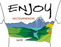 Enjoy Valtournenche 2017