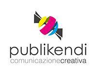 Publikendi - Comunicazione Creativa