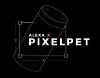 PixelPet