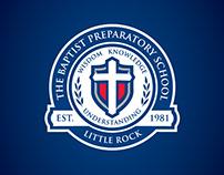 The Baptist Preparatory School