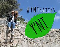 YNT - National Trust Sub-brand