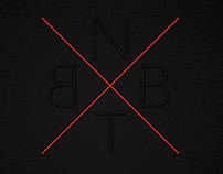 NBTB YouTube channel logo and branding
