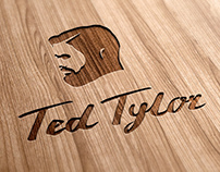 Ted Tylor