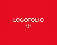 LOGOFOLIO | V.01
