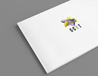 CCET Branding