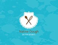 Native Dough