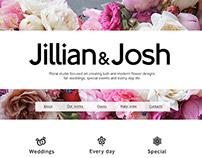 Jillian&Joch