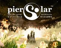 Pier Solar HD
