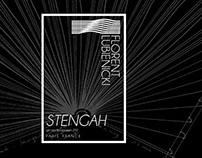 STENGAH - MESHUGGAH