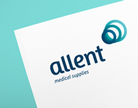 Allent Medical Supplies