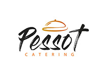 PESSOT CATERING