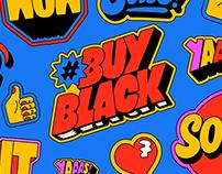 BuyBlack