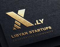 Libyan Startups Group