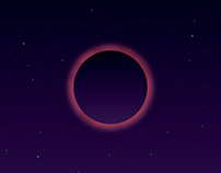 TRAPPIST 1 / NEW WORLDS