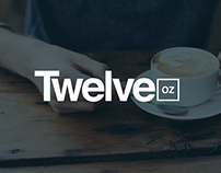 Twelve Ounce Case Study