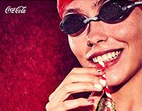 Coke x Adobe x You_01
