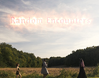Random Encounters