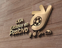 Imagen corporativa 'Estadios en Positivo' - Elche C.F.