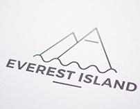 Everest Island