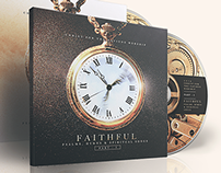 Faithful Album - CFNI