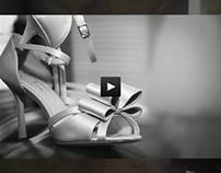 sarah faith images.   Video Portfolio