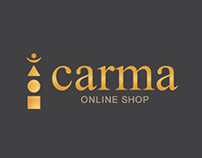 Carma continues its tradition by giving fashion