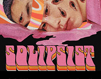 Solpisist | DISO 1403