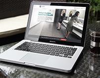 Bidvest Steiner Website
