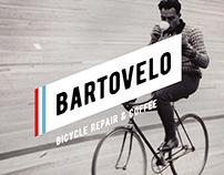 Bartovelo