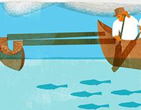 Boat _Sabani