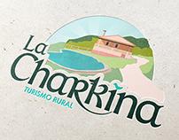 La Charkina