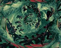 Visual Art 2010-2012