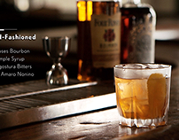 Maxim- Well-Dressed Bartender- Digestif Old-Fashioned