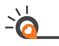 HomeMat Logotype