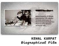 Kemal Karpat