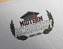 Midterm Academy Görselleri