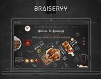 Braiseryy Restaurant