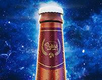 Schaf Beer