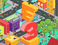 Especial E3 2015