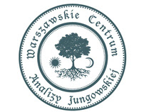 Warsaw Centre for Jung Analysis