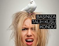 Ziya Hizar Sosyal Post