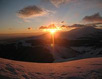Balkan sunrise (2007)