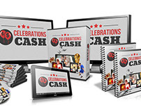 Celebrations Cash review - 65% Discount