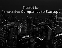 Website Design | Mobile App Development Company