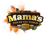 Mama's Pies of the World