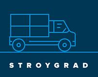 Stroygrad