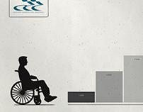 ADD - Brazilian Handicapped Association