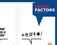 LATAM FACTORS