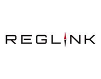 REGLINK – Branding